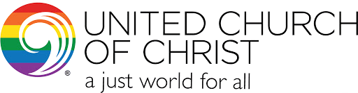 First United Congregational Church of Christ